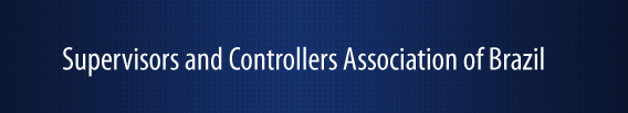 Supervisors and Controllers Association of Brazil